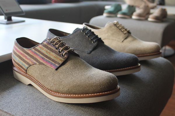 grenson-shoes-ss14-10