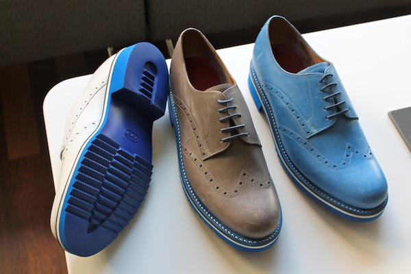 grenson-shoes-ss14-12