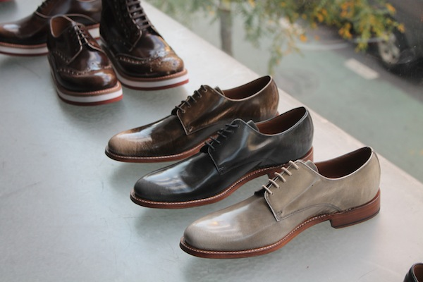 grenson-shoes-ss14-18