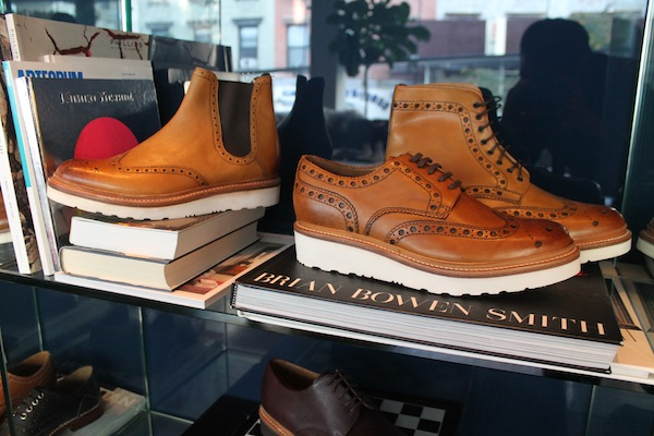 grenson-shoes-ss14-2