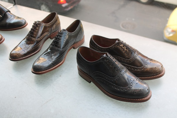 grenson-shoes-ss14-20