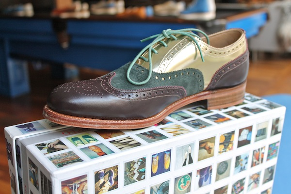 grenson-shoes-ss14-21