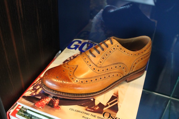 grenson-shoes-ss14-3