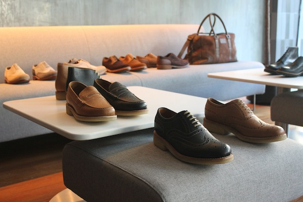 grenson-shoes-ss14-4