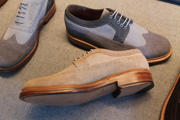 grenson-shoes-ss14-6