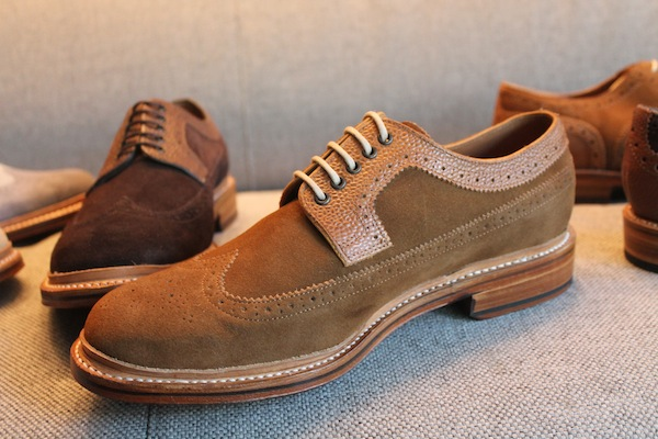 grenson-shoes-ss14-7