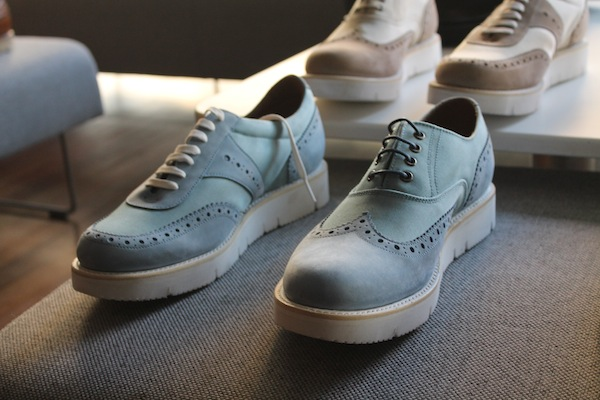 grenson-shoes-ss14-9