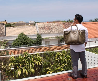 Jetsetter-style-travel-fashion-cartagena-colombia-1