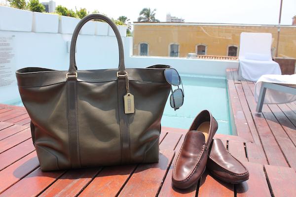 Jetsetter-style-travel-fashion-cartagena-colombia-5
