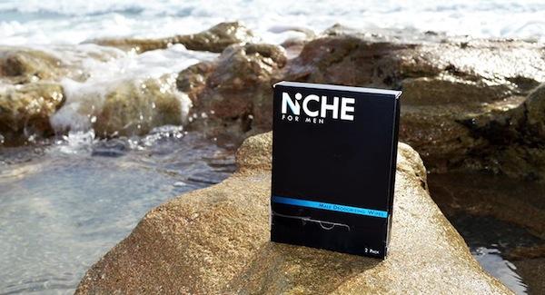 niche-for-men
