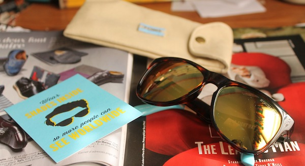 toms-sunglasses-world-sight-day-beshady