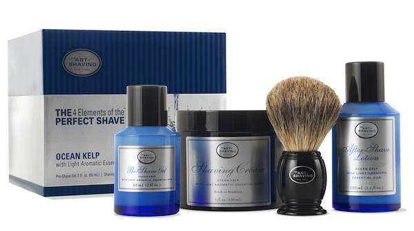 art-of-shaving-gift-set-ocean-kelp