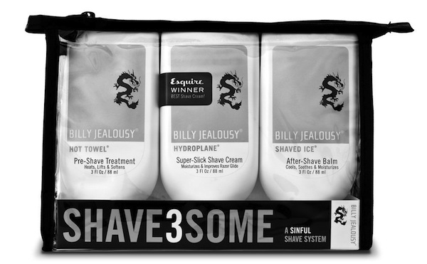 billy-jealousy-shave3some-travel-shave-gift-kit