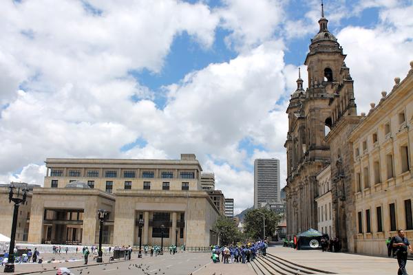Bogota-Candelaria-Downtown-1