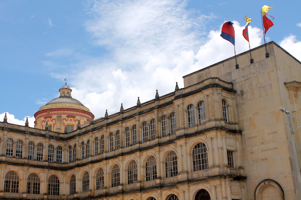 Bogota-Candelaria-Downtown-2