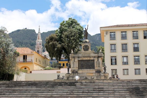 Bogota-Candelaria-Downtown-3