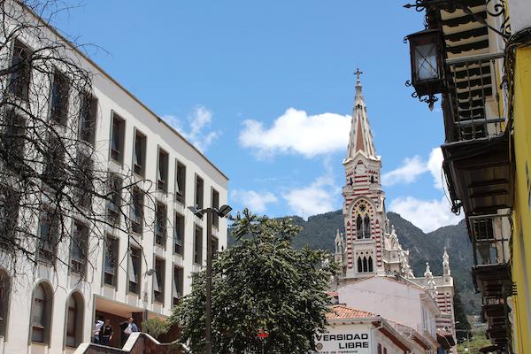Bogota-Candelaria-Downtown-4