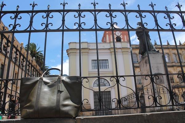 Bogota-Candelaria-Downtown-5