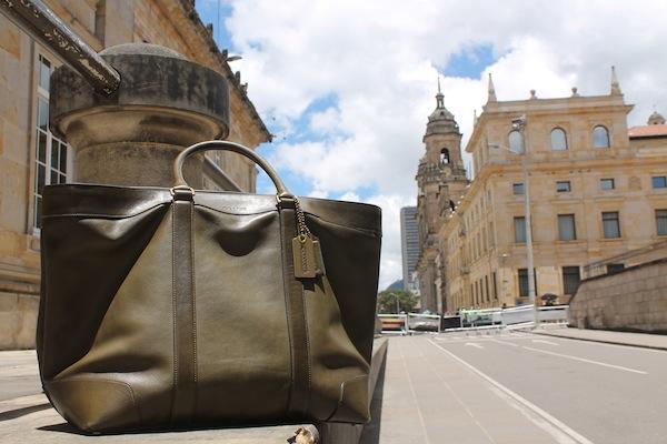 Bogota-Candelaria-Downtown-6