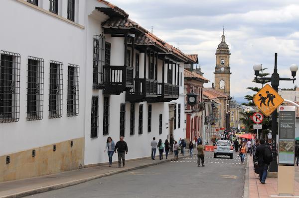 Bogota-Candelaria-Downtown-Street-2
