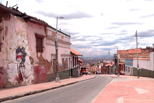 Bogota-Candelaria-Downtown-Streets-3
