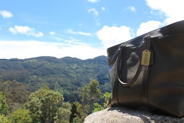 Bogota-Monserrate-Mountain-Path-4-Coach