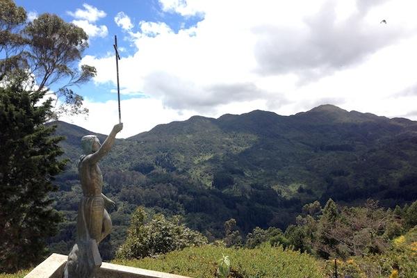 Bogota-Monserrate-Mountain-Path-5