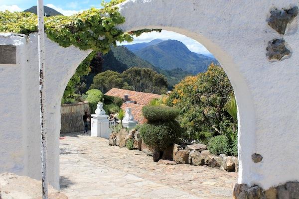 Bogota-Monserrate-Mountain-Top-1