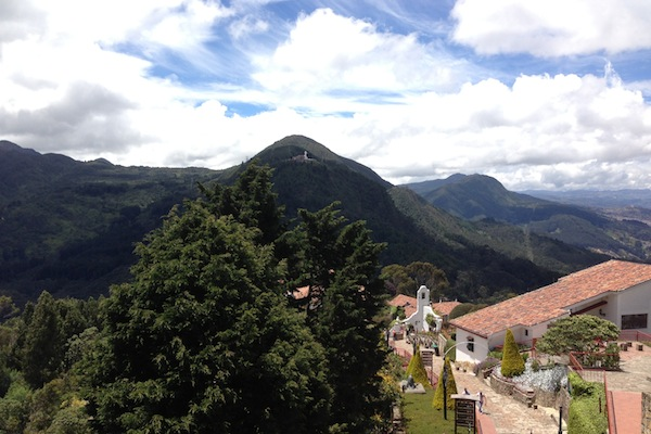 Bogota-Monserrate-Mountain-Top-2