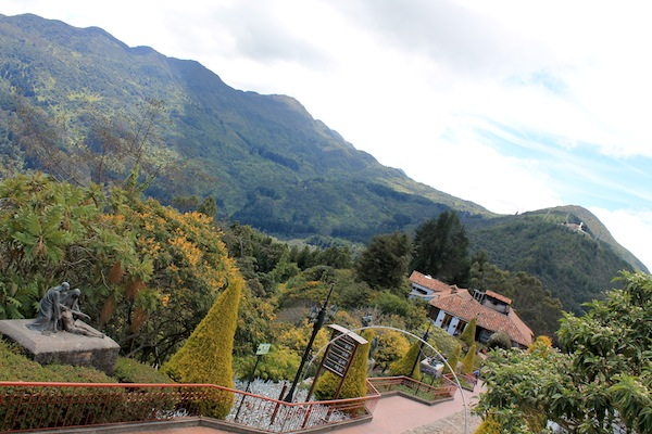 Bogota-Monserrate-Mountain-View-3