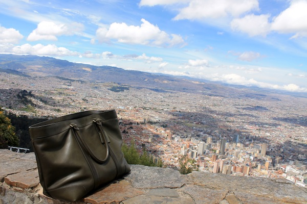 Bogota-Monserrate-Mountain-View-5-Coach
