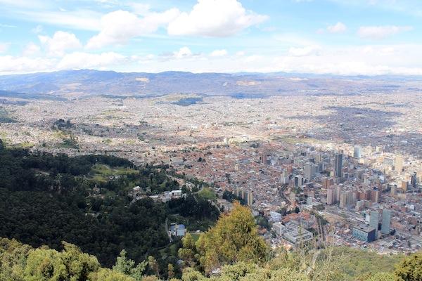 Bogota-Monserrate-Mountain-View-6