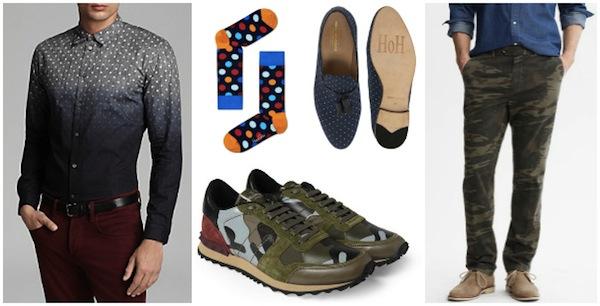 camo-trend-polka-dot-pattern-trending