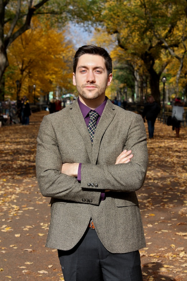 fall-new-york-commuter-frank-oak-10
