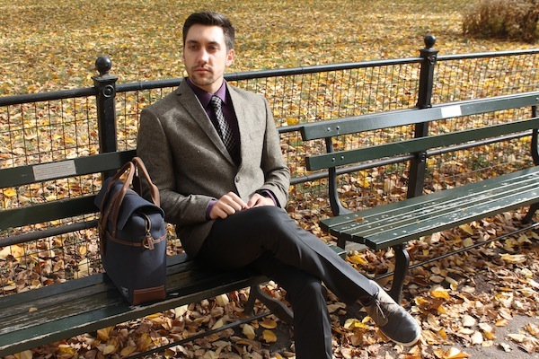 fall-new-york-commuter-frank-oak-1