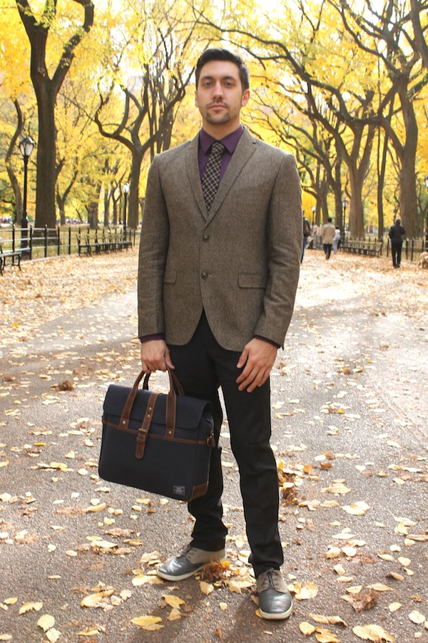 fall-new-york-commuter-frank-oak-7