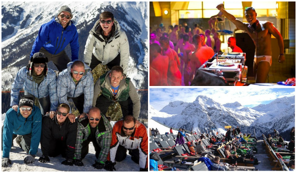 gay-ski-week-lgbt-travel