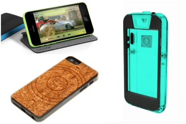 gift-guide-iphone-cases