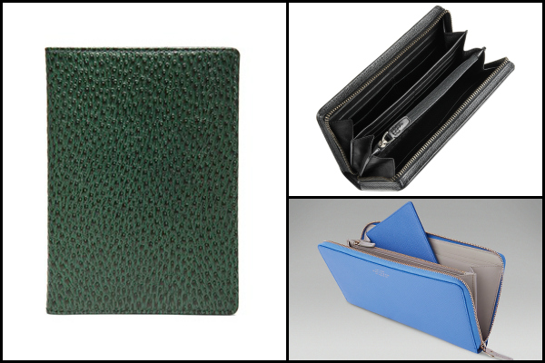 gift-guide-passport-cases-covers