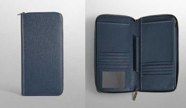 Kenneth-Cole-Passport-Case