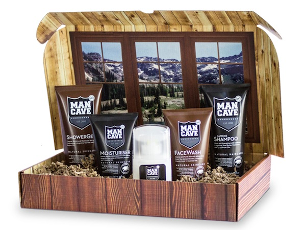 mancave-natural-grooming-products-gift-set