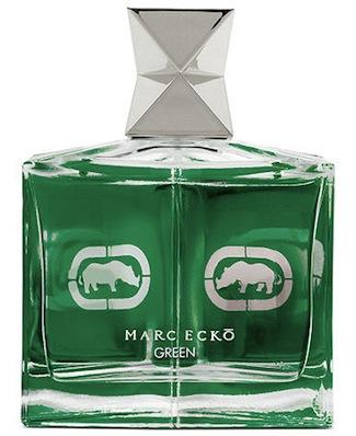 marc-ecko-green