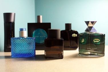 mens-fragrances-gifts-lacoste-perry-ellis-armani-007-odin-ecko