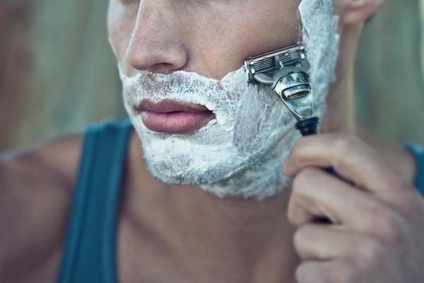 Grooming Men's Shaving Sets