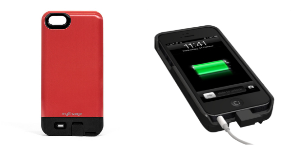 mycharge-iphone-case-battery