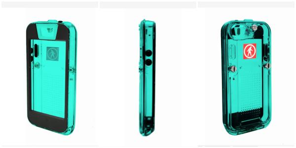 outdoor-tech-iphone-case-waterproof