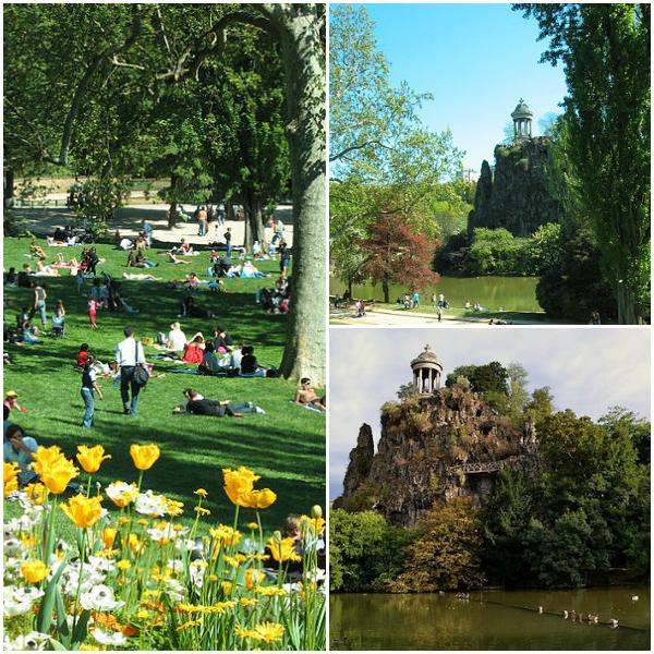 Parc-des-Buttes-Chaumont-Templr-Sybille-1