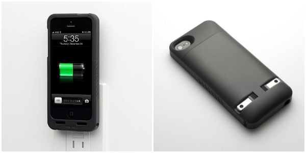 pockeplug-prong-iphone-case