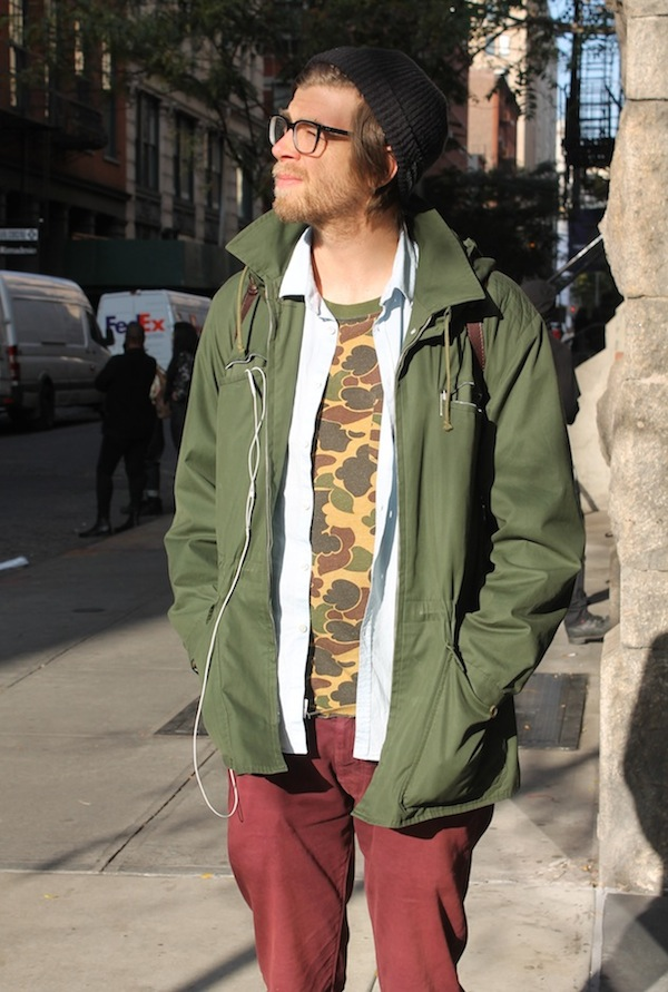 rugged-city-street-style-andrew-villagomez-5