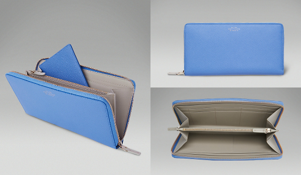 Smythson-travel-wallet-passport-case